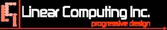 Linear Computing Inc.
