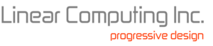 linear computing